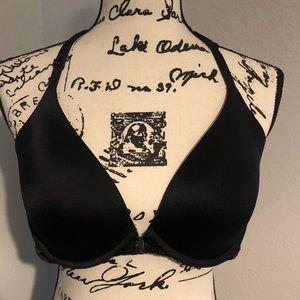 VS Very Sexy bra 38c